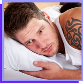 Hypnotherapy for insomnia in Basildon Essex