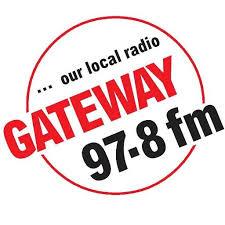 Basildon hypnotherapist Victoria Baldwin on Fateway 97.8 FM